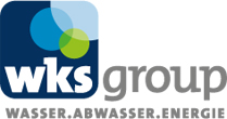 WKS Group – Water.Wastewater.Energy