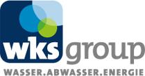 WKS Group – Wasser.Abwasser.Energie