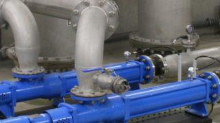 Industrieparks - Chemische Industrie / Industrial Parks - Chemical Industry