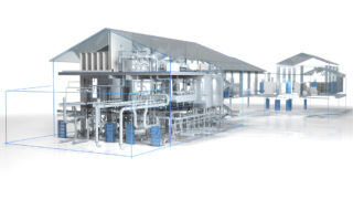 wks group - Wasseraufbereitung / Water Treatment