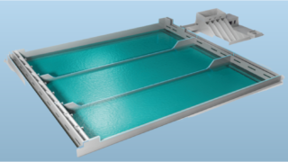 wks group - Regenwasserbehandlung / Stormwater Treatment