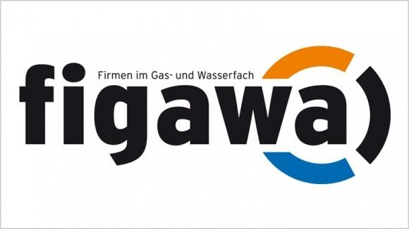 figawa - Bundesvereinigung der Firmen im Gas- und Wasserfach e. V.