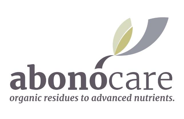 AbonoCARE (Industriepartner)